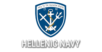 Hellenic Navy - Official Website