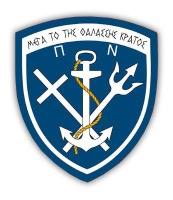 Chief of Hellenic Navy