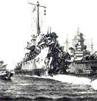 History of the Hellenic Navy