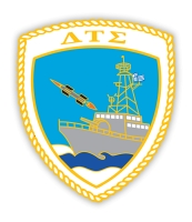 Hellenic Navy Fast Boat Command