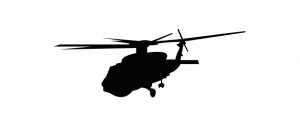 Helicopters - Aircrafts