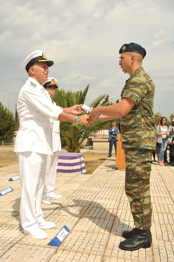 http://www.hellenicnavy.gr/media/k2/galleries/8392/NKN_6300.jpg
